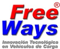 Industrias Free Ways C.A
