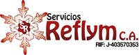 Servicios Reflym CA