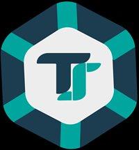 TecnoSoftware
