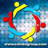 ColvenGroup Web Services