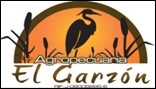 Agropecuaria el Garzon