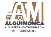Alquimonca