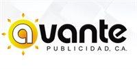 AVANTE PUBLICIDAD, C.A.