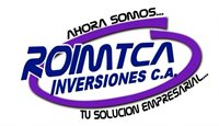 ROIMTCA inversiones, c.a.