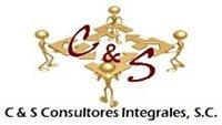 C & S Consultores Integrales, S.C.