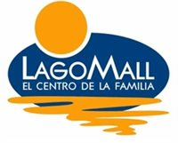 Condominio Lago Mall