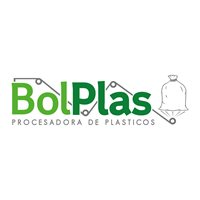 procesadora de plasticos bolplas