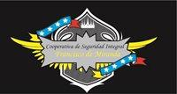 ac.de seguridad Integral Francisco de Miranda