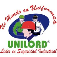 Unilord, C.A.