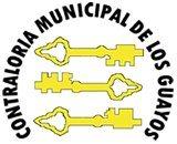CONTRALORIA MUNICIPAL DE LOS GUAYOS