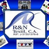 R&N TEXTIL C.A.
