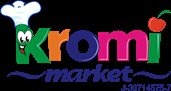 Comercializadora Kromi Market C.A.