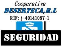 Asociación Cooperativa Deserteca, R.L