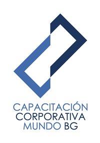 CAPACITACION CORPORATIVA MUNDO BG C.A.