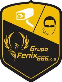 Grupo Fenix 555, C.A.