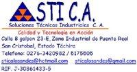 STICA