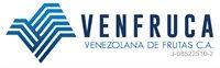 Venezolana de Frutas, C.A.