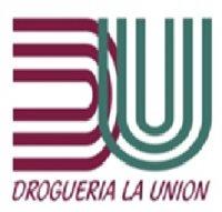 Drogueria La Unión, C.A