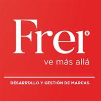 Frei Marcas
