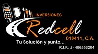 INVERSIONES REDCELL