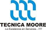 Técnica Moore Zulia, C.A.