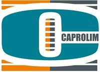CAPROLIM