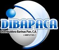 Distribuidora Barinas Pan C.A.