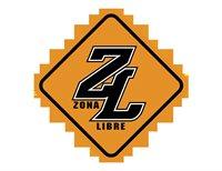 Zonalibremcy.com