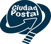 Corporacion CiudadPostal c.a.