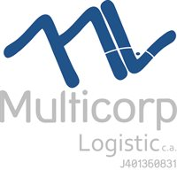 Multicorp Logistic C.A