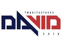 IMPORTACIONES DAVID 2016 C.A.