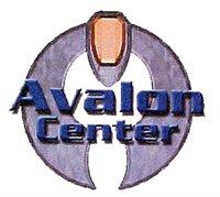 Avalon Center, C.A.