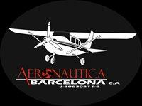 Aeronáutica Barcelona, C.A.