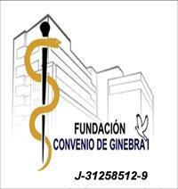 Fundación Convenio de Ginebra I