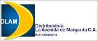 DISTRIBUIDORA LA AVENIDA DE MARGARITA, C.A