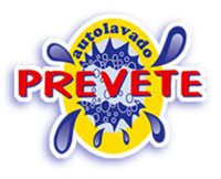 Autolavado Prevete, C.A.