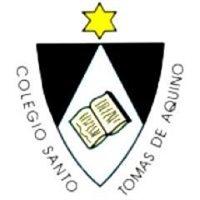 Colegio Privado Caracas