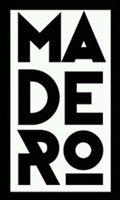 Madero Licores Premium