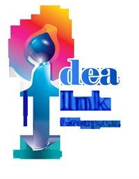 Idea Ink Group, C.A.