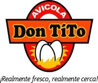 Granja Avicola Don Tito, C.A.