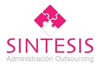 Sintesis Administración Outsourcing