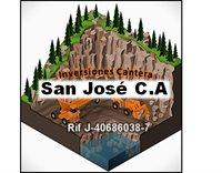 Inversiones Cantera San Jose C.A.