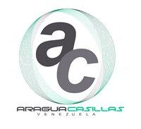 Aragua Casillas