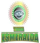 Tierra Esmeralda, C.A