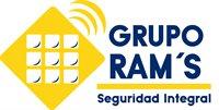 Grupo Rams
