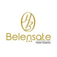 HOTEL BELENSATE