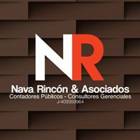 NAVA RINCON, & ASOCIADOS, SC