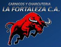 CARNICOS Y CHARCUTERIA LA FORTALEZA C.A.