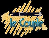 LE COUPLE CINTURONES, C.A.
