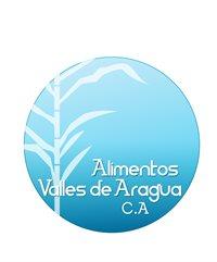 Alimentos Valles de Aragua  C.A